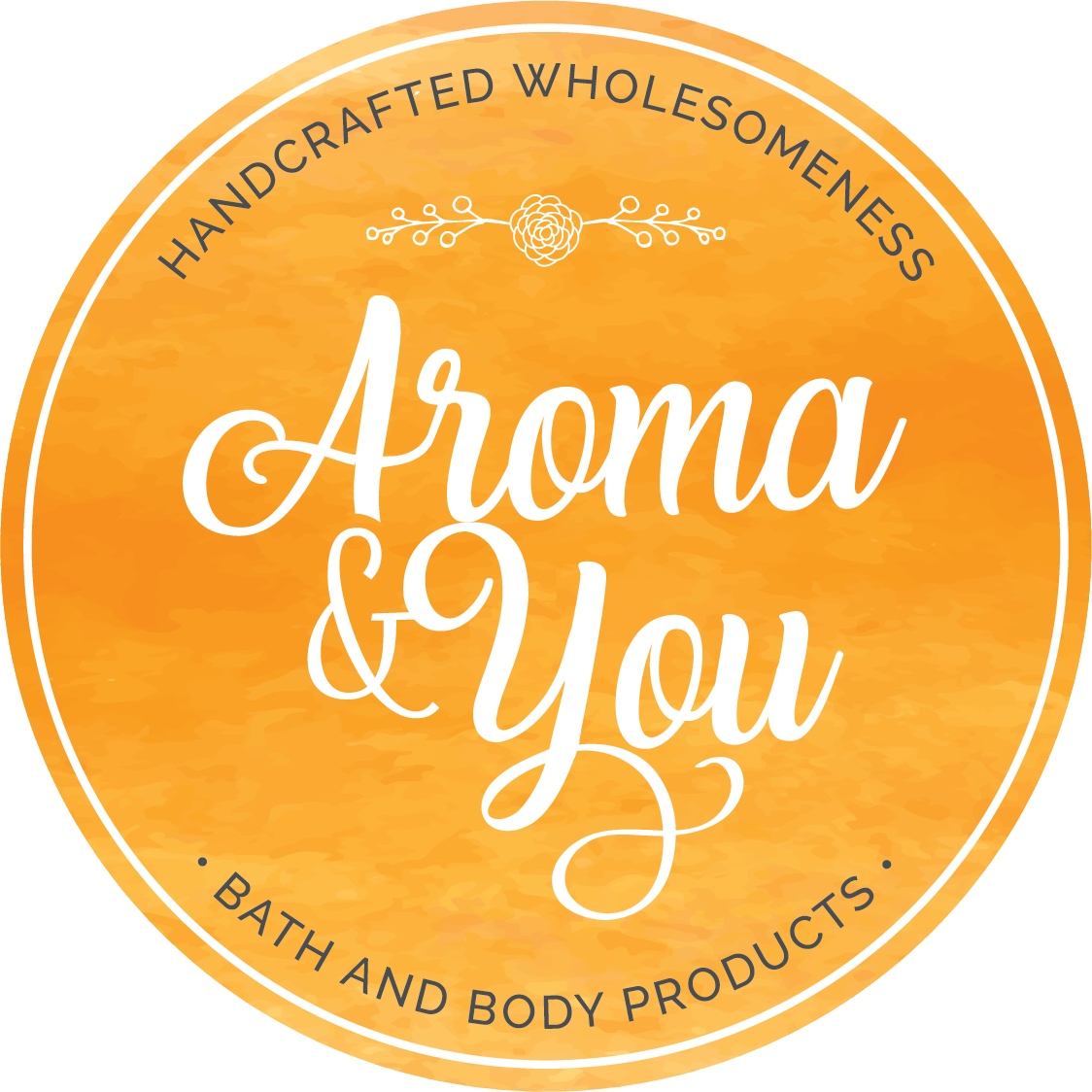 Aroma & You – Handmade Skincare Vegan Bath & Body Products Mumbai