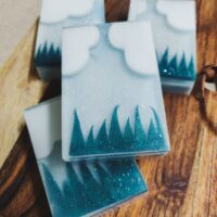 aroma-and-you-raindrops-soap-1