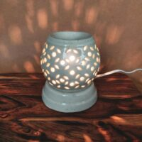 Oval-electric-ceramic-aroma-diffuser-aroma-and-you
