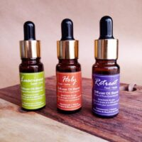 diffuser-oil-blend-aroma-and-you