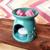 teal-ceramic-diffuser-aroma-and-you-1